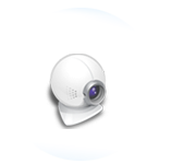 "Video surveillance ""Golden Eye"""